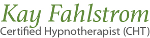 Hypnotherapy Bay Area